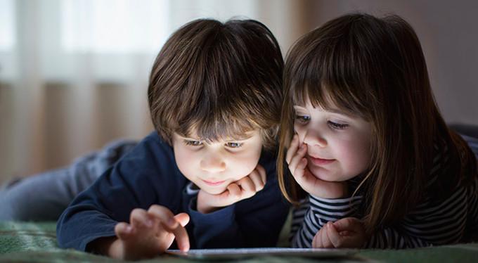 Ученые выяснили, какие химикаты снижают IQ у детей ➤ Главное.net