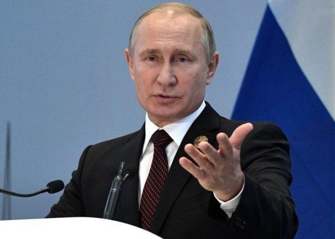 Виктория Боня выступила против раздачи денег «алкоголикам» и «нищебродам» (видео)вћ¤ Главное.net