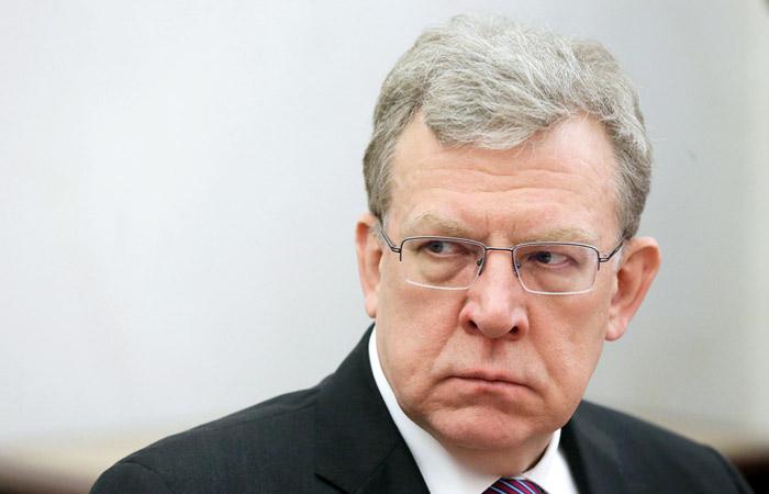 Наворовал миллиарды и попался —  топ-менеджер Почты России арестованвћ¤ Главное.net