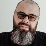 Фадеев рассказал о самочувствии после приступа ➤ Главное.net