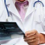 Онколог назвал способы снизить риск развития рака ➤ Главное.net