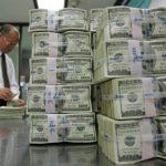 Путин объявил о списании долгов стран Африки на 20 миллиардов долларов ➤ Главное.net