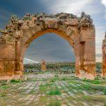 Ученые нашли причину краха древнейшего государства мира ➤ Главное.net