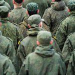Минобороны сделало заявление о стрельбе в Забайкалье ➤ Главное.net