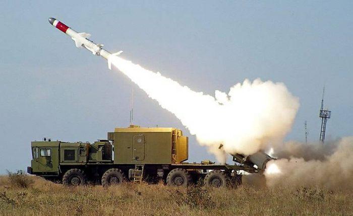 Украина показала «уничтожитель» Крымского моста ➤ Главное.net