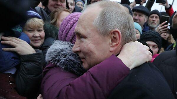 «Черный август» на пороге: рубль нельзя спастивћ¤ Главное.net