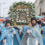 День Казанской иконы Божьей Матери: что можно и нельзя делать ➤ Главное.net