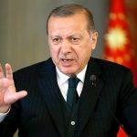 Отказ Турции от С-400: Эрдоган сделал заявление ➤ Главное.net