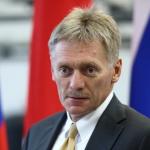 Песков прокомментировал ситуацию с транзитом газа через Украину ➤ Главное.net