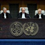 Крым созовет международный трибунал ➤ Главное.net