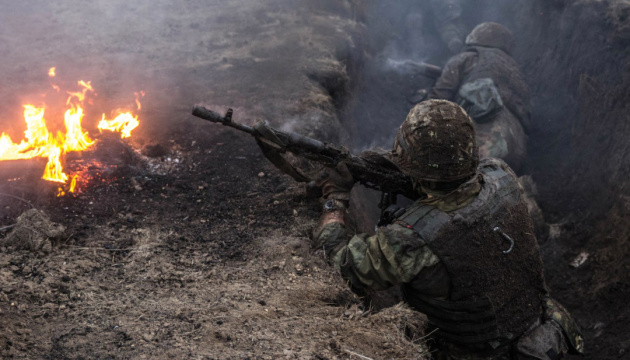 Участь Крыма предрешена: случившееся поразило россиянвћ¤ Главное.net