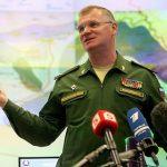 Минобороны РФ удивили угрозы Турции ➤ Главное.net