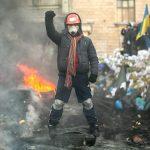 Украине предрекли коллапс безРоссии ➤ Главное.net