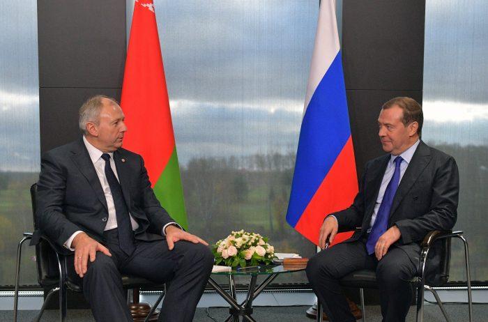 Указ Путина потряс Россию: что теперь запрещено для россиянвћ¤ Главное.net