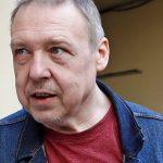 СМИ: врачи реанимируют Александра Семчева ➤ Главное.net