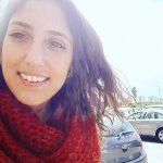 Россия передумала освобождать израильтянку Нааму Иссахар ➤ Главное.net