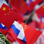 На Украине заявили о китайском «кинжале в спину» России ➤ Главное.net