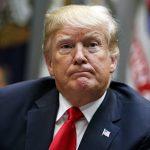 Дональд Трамп: «Люди не понимают, я могу ладить с другими государствами» ➤ Главное.net