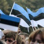 В России ответили на призыв Эстонии вернуть территории ➤ Главное.net