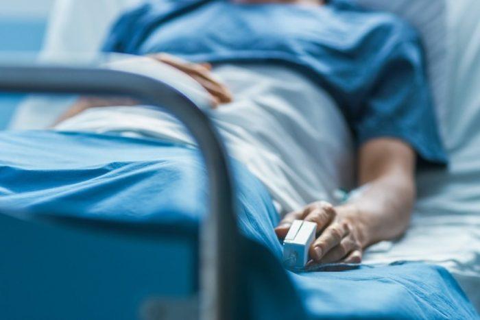 Страдающий от рака телеведущий назвал первые симптомы онкологии ➤ Главное.net