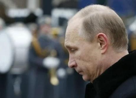 Песков рассказал о большой личной утрате для Путина ➤ Главное.net