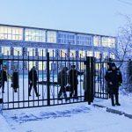 «Все по инструкции»: ЧОПовцы об охраннике детского сада, пустившего убийцу ➤ Главное.net