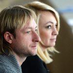 МВД возбудило уголовное дело по заявлению Плющенко ➤ Главное.net