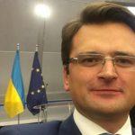 Вице-премьер Украины: готовы принять пару областей РФ ➤ Главное.net