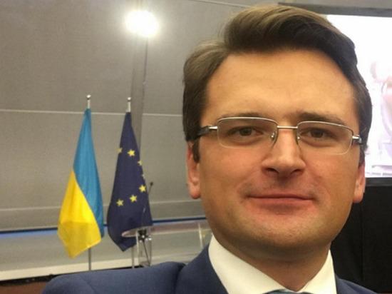 Главный тренер молодежки РФ оценил разгромное поражение от Канадывћ¤ Главное.net
