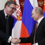 У России попросили дружескую скидку на газ ➤ Главное.net