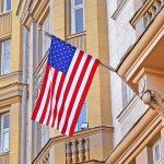США снова не выдали визы российской делегации ➤ Главное.net
