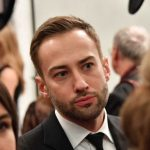 Отец Фриске пожелал Шепелеву смерти после его интервью Собчак ➤ Главное.net