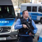 Германия может ввести санкции против России из-за убийства в Берлине ➤ Главное.net
