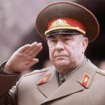 Опубликованы слова последнего маршала СССР про Горбачева, Ельцина и Путина ➤ Главное.net