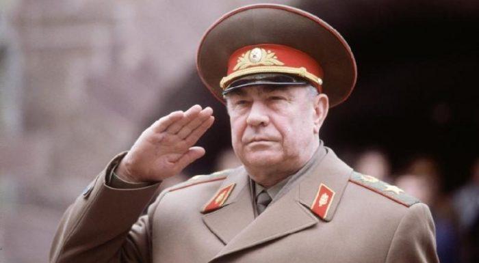 Лавров произвел фурор, ответив на заявление о санкциях главы МИД Даниивћ¤ Главное.net