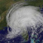 Особенный март: какая погода надвигается на Россию к началу весны ➤ Главное.net