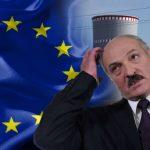 Литва предъявила ультиматум Лукашенко ➤ Главное.net