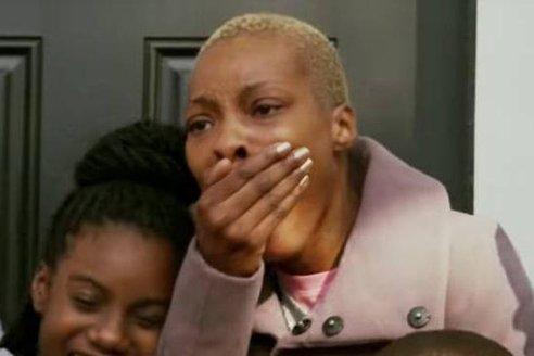 Мать-одиночка пришла прибираться в дом клиента: её ждал сюрприз ➤ Главное.net