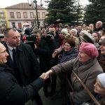 Путин заявил, что его зарплата не сама большая в стране ➤ Главное.net