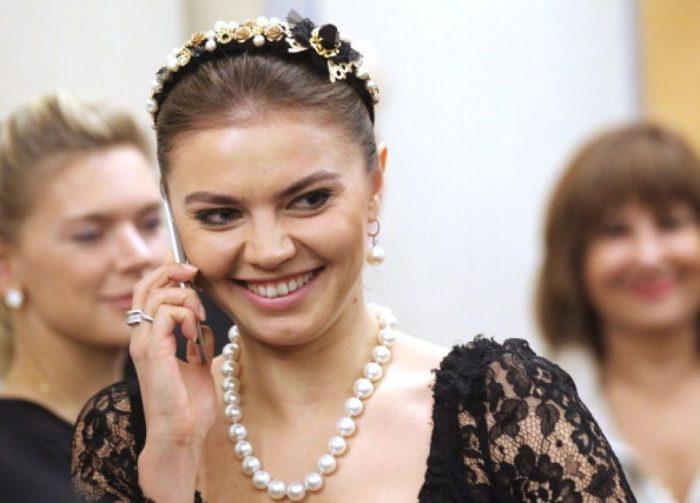Россию подозревают в причастности к «чёрному майдану» в СШАвћ¤ Главное.net
