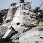 Новый поворот в деле в деле MH17 — 6 уволенных прокуроров ➤ Главное.net