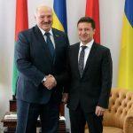 Минск и Киев объединились против Москвы ➤ Главное.net