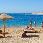 Этим летом отдых на пляже может обернуться большим штрафом ➤ Главное.net