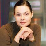 Екатерина Андреева поделилась своим рецептом красоты и молодости: 9 тренировок в неделю и голодание ➤ Главное.net