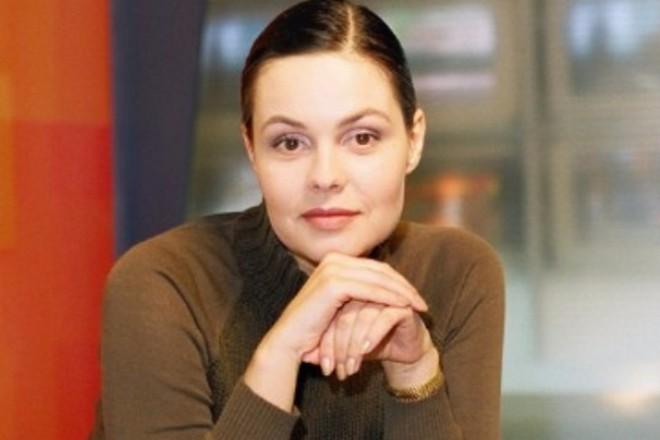 В Москве умер журналист, которому скорая посоветовала остановить кровотечение курицейвћ¤ Главное.net