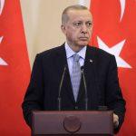 Почему провалился план Эрдогана и что будет дальше ➤ Главное.net