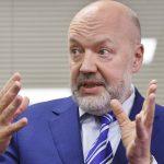 В Конституцию РФ хотят ввести новые правила роспуска парламента ➤ Главное.net