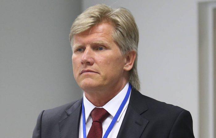 «Провокация»: МИД РФ отреагировал на заявление Германии в ООН по Навальномувћ¤ Главное.net