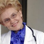 Баснословные цены на лечение в клинике Малышевой ➤ Главное.net