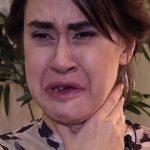 «Дьявол начал уничтожение»: дочь Успенской сняла странное видео ➤ Главное.net